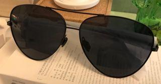 CHOLLO Xiaomi Mijia UV400 Gafas de Sol polarizadas