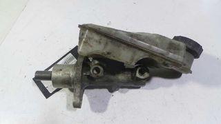 1474967 bomba ford focus berlina ghia