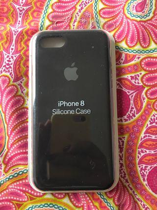 Funda a iPhone