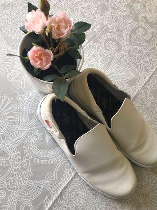 Zapatos Dian Marsella (talla 40)