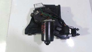 1473268 motor hyundai h 1 h 1 furg.caja