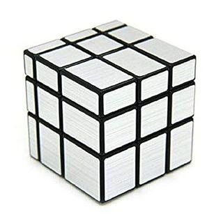 Cubo Rubik Mirror Shengshou barato