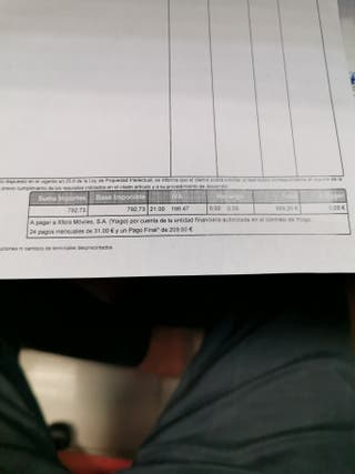 Huawei p30pro 258 gb