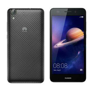 Móvil Huawei y6 II Dual Sim LIBRE
