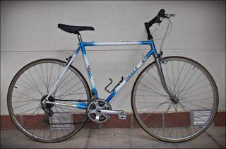 Bicicleta de ciclismo orbea