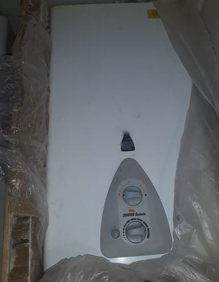 Calentador de agua COINTRA