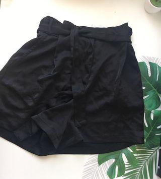 Pantalón raso