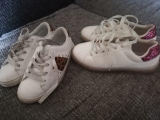 zapatillas N 35