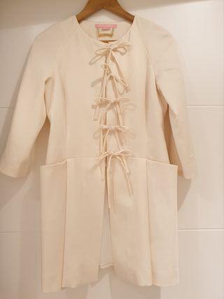 abrigo de verano Holy Preppy
