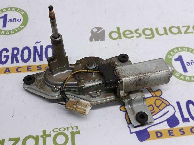 979219 motor mitsubishi montero 3.2 di-d