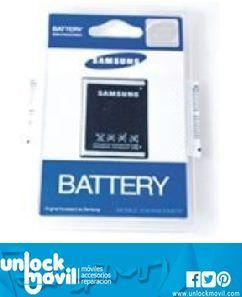 Bateria Original Samsung AB653850CU, AB653850CE