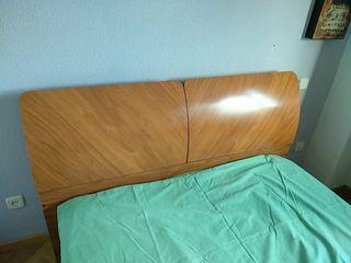 Cabecero para cama 1,35