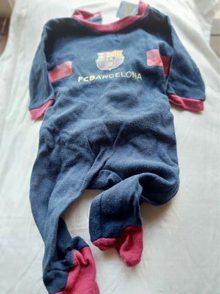 ropita desde bebé hasta 4 años