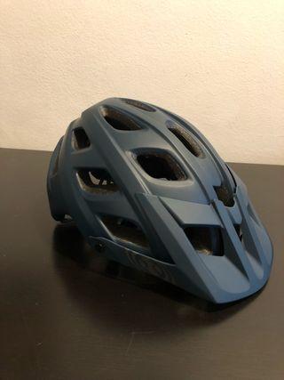 Casco bici IXS Trail Rs Evo M/L