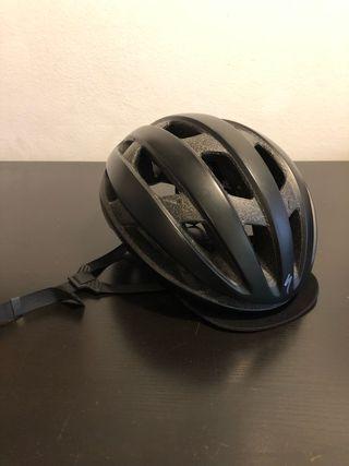 Casco bici Specialized Airnet