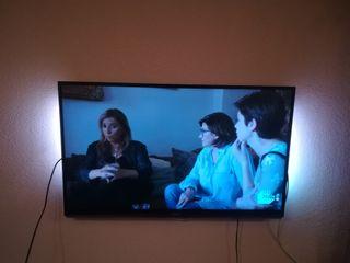 TV smart Philips 42