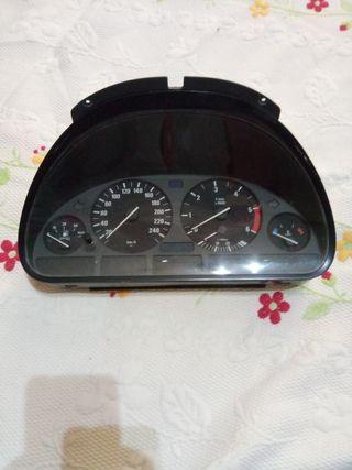 BMW Serie 5 2003