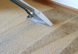 Carpet,Oven,End of Tenancy Cleaning