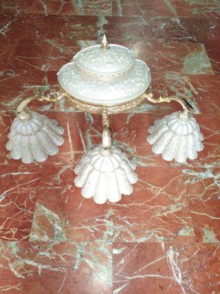 lámpara aplique Vidal Grau