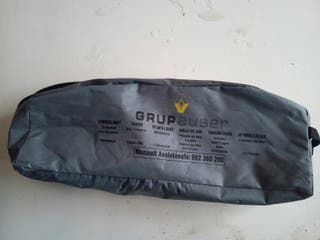 Funda original Renault