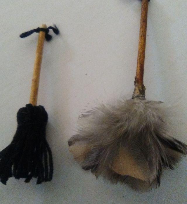Artesanía de calidad casas de muñecas Escala 1:12
