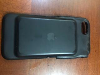 Funda con batería Apple iPhone 7