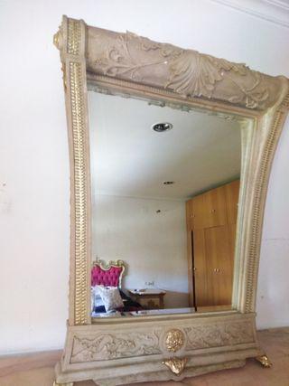 Espejo Vidal Grau