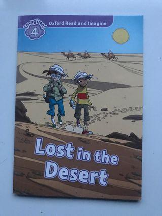 Lote de libros infantiles para aprender ingles