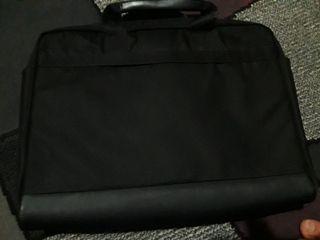 mochila para ordenador