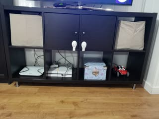 mueble de TV o estanteria
