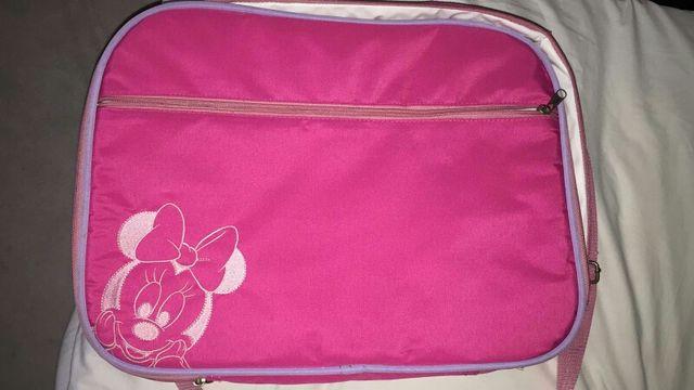 Baby girl bag.