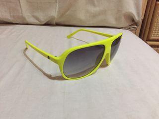 Gafas de sol old school electric hoodlum
