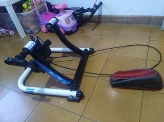 rodillo bicicleta elite digital