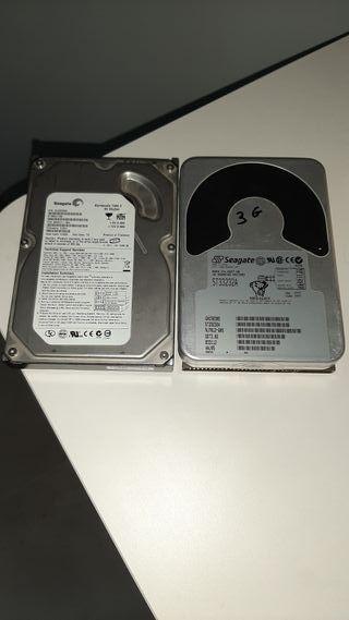 discos duros internos ide-ata+cables