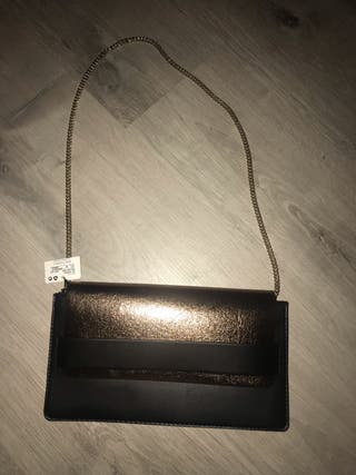 Bolso/cartera