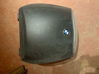 TOP CASE BMW