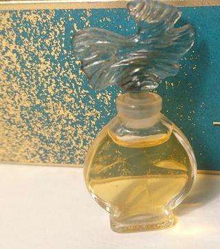 perfume GUERLAIN, Chant d'Arôme, vintage