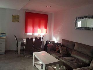 Casa en venta en Barbate ciudad en Barbate