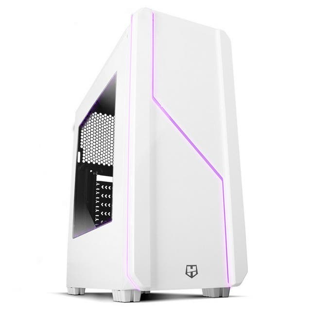 PC ULTRA GAMING (NUEVO)