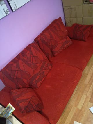 sofa 3 plazas de diseño