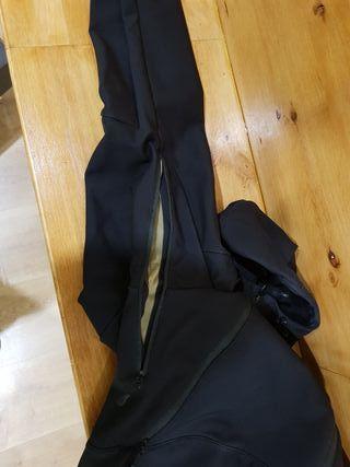 chaqueta esqui XL