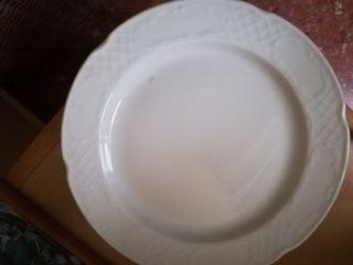 platos de segundo