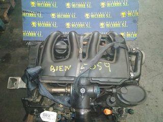 1136685 motor peugeot partner combispace