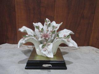 Centro mesa floral Costenaco 40 €