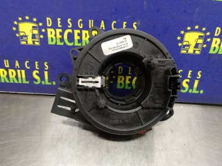948635 Anillo airbag BMW SERIE 3 BERLINA 320d