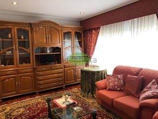 Apartamento en alquiler en Posío en Ourense