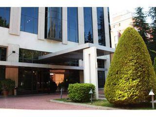 Oficina en alquiler en Costillares en Madrid