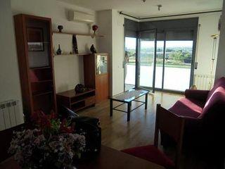 Apartamento en venta en Joc de la Bola - Camps d'Esports - Ciutat Jardí - Montcada en Lleida