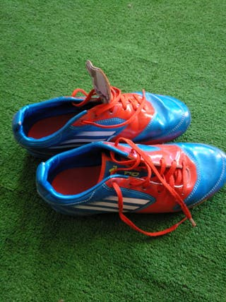 zapatillas deporte talla 36