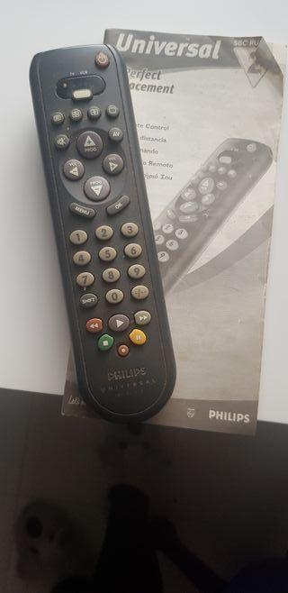 Mardo para televisión universal philips